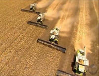 Agriculture-Heavy-Machines_Egypt
