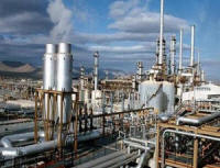 Ethylene-production-complex_Alexandria-Egypt