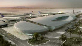 Qattamiya-Airport_Egypt-New-Capital-City_Egyp